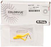 Colorvue Parodontometerspitzen Figur 11, Markierung 3-6-8-11 (Hu-Friedy)