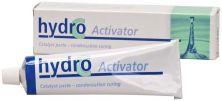 Hydro C Aktivator  (Detax)