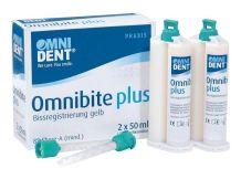 Omnibite plus  (Omnident)