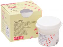 Caviton white (GC Germany)