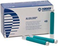 Algiloid®  (Hager & Werken)