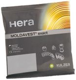Moldavest® exact 35 x 160g (Kulzer)