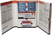 RECIPROC® System Kit 12 25mm (VDW)