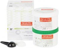 R-SI-LINE ® PUTTY FS  (R-Dental)