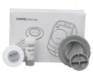 SYMPRO Mini-Becher Set  (Renfert)