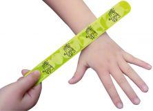 Miratoi® Nr. 19 Schnapp-Armbänder  (Hager & Werken)