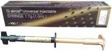 G-ænial® Universal Injectable A1 (GC Germany)