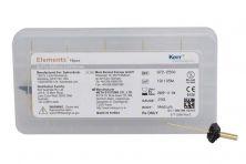 Elements™ Guttapercha-Kartuschen Medium Body 23GA (Kerr Dental)