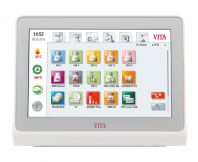 VITA vPad comfort  (Vita Zahnfabrik)
