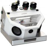 Gobi Comfort-3 Feinstrahlgerät  (Wassermann)