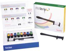 FitStrip™ Universal Kit  (Garrison Dental Solution)