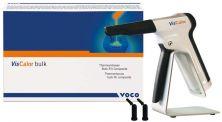 VisCalor® bulk Set Dispenser  (Voco)