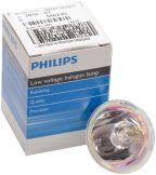 Elipar™ TriLight Minispot Lampe  (3M Espe)