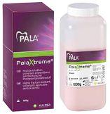 PalaXtreme® Pulver 1000g rosa (Kulzer)