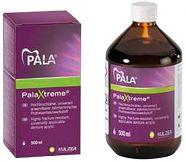 PalaXtreme® Flüssigkeit 500ml (Kulzer)