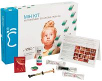 MIH-Kit  (GC Germany)