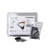 CS7600 Hygieneschutzhüllen Gr. 2 (Carestream CS)
