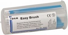 Easy Brush Applikationspinsel (Voco)