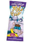 XyliPOP® Lollipop  Blaubeere einzeln (Hager & Werken)