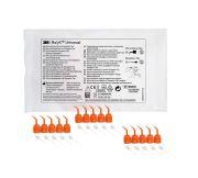 3M™ RelyX™ Universal Mikro-Mischkanülen  (3M Espe)