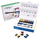 FitStrip™ Subgingivales Finishing Starter Kit  (Garrison Dental Solutions)