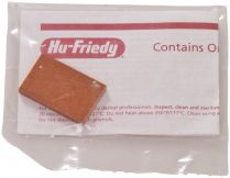 Sidekick® Keramik Schleifstein  (Hu-Friedy)