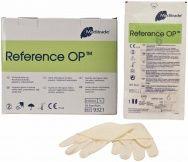 Reference OP Gr. 6,0 (Meditrade)
