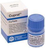 Cupral Dose 5g (Humanchemie)