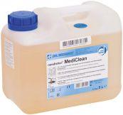 neodisher® MediClean 5 Liter (Dr. Weigert)