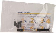 Smartrepair A2 Spritze (Detax)