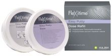 Flexitime easy putty Dosen 2 x 300ml (Kulzer)