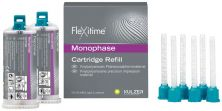 Flexitime Monophase 2 x 50ml (Kulzer)