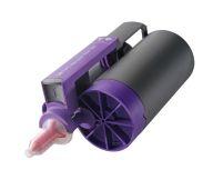 Impregum™ Penta™ Leerkartusche Soft™ Pentamix 3 (3M Espe)