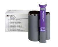 Impregum™ Penta™ Leerkartusche Pentamix 3 (3M Espe)