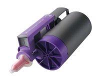 Impregum™ Penta™ Leerkartusche H DuoSoft Pentamix 3 (3M Espe)