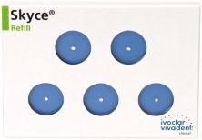 Skyce Kristall 1,9mm (Ivoclar Vivadent)