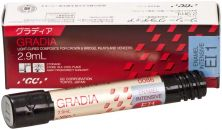 Gradia Enamel Intensive EI1 (GC Germany)
