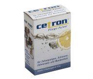 CETRON® Reinigungspulver 5 Beutel (Scheu-Dental)