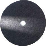 Schleifscheiben Scheibe , Silicium Carbid (Reitel)