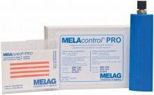 MELAcontrol® PRO Set  (Melag)