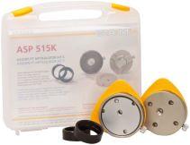 Axiosplit® Artikulator Kit S starkem  Magneten (SAM)