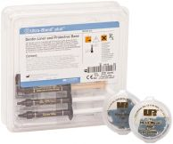 Ultra-Blend plus Kit (Ultradent Products)