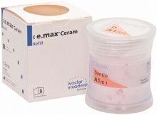 IPS e.max® Ceram Dentin A-D 100g A1  (Ivoclar Vivadent)