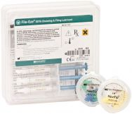 File-Eze Kit (Ultradent Products)