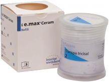 IPS e.max® Ceram Transpa Incisal 100g Farbe 2 (Ivoclar Vivadent)
