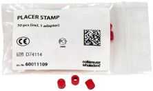 Componeer Placer Stempel  (Coltene Whaledent)