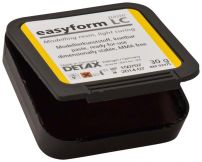 easyform LC paste  (Detax)