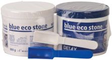 Blue Eco stone Standardpackung (Detax)