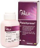 PalaXpress® Pulver 100g - rosa (Kulzer)