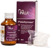 PalaXpress® Flüssigkeit 80ml (Kulzer)